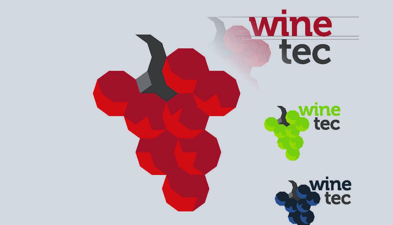 winetec