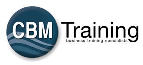 CBM Training icon