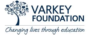 Varkey Foundation icon