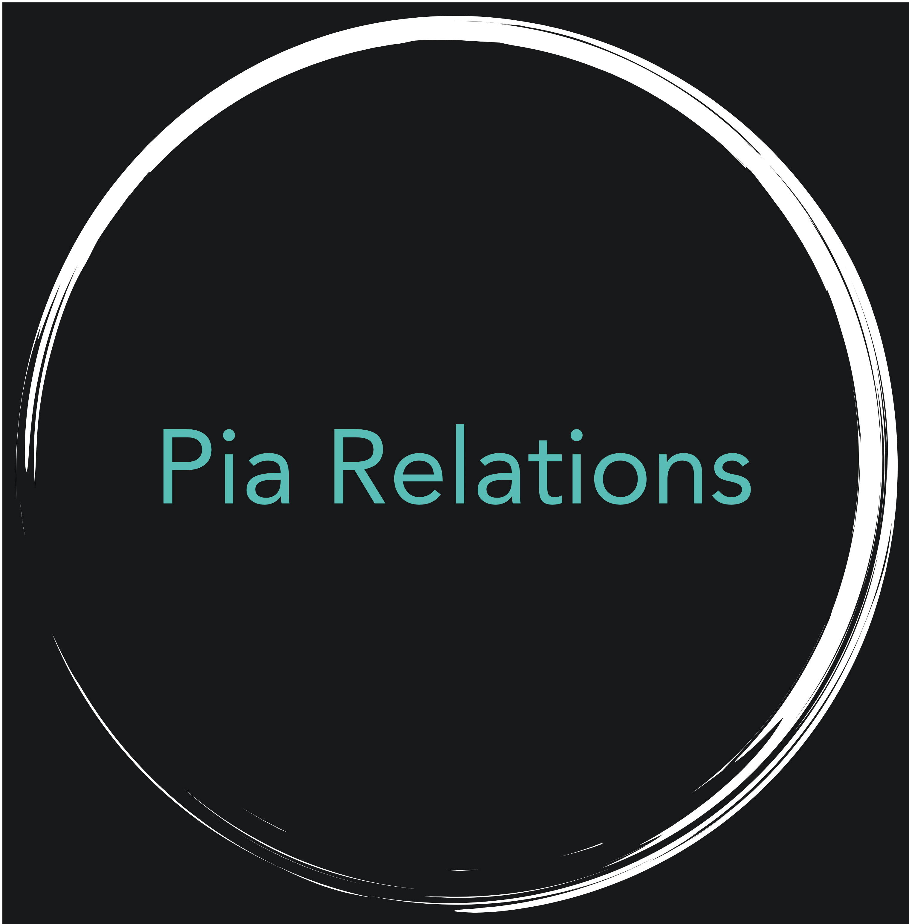 Pia Relations