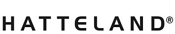 Hatteland logo