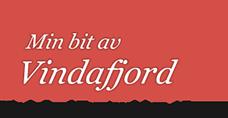 Vindafjord Tomteselskap
