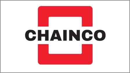 Chainco