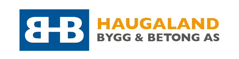 Haugaland Bygg & Betong