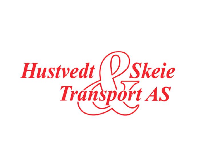 Hustvedt & Skeie