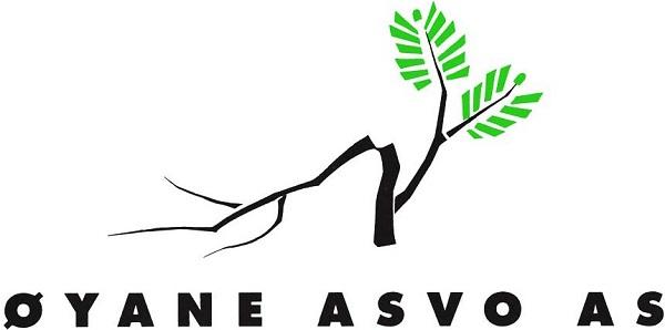 Øyane Asvo
