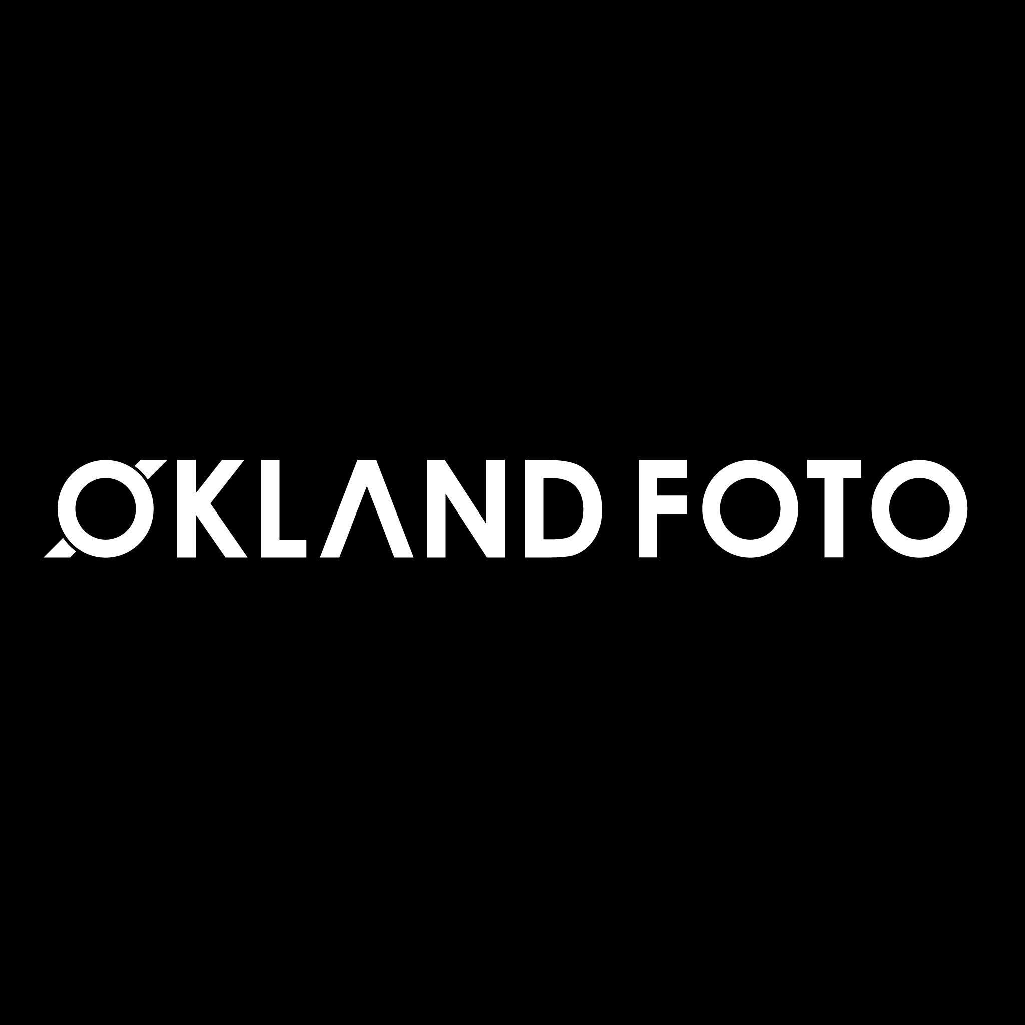 Økland Foto