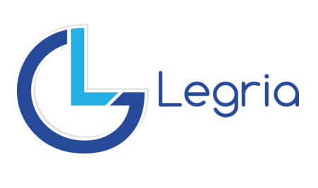 Legria