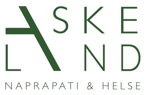 Askeland Naprapati & Helse