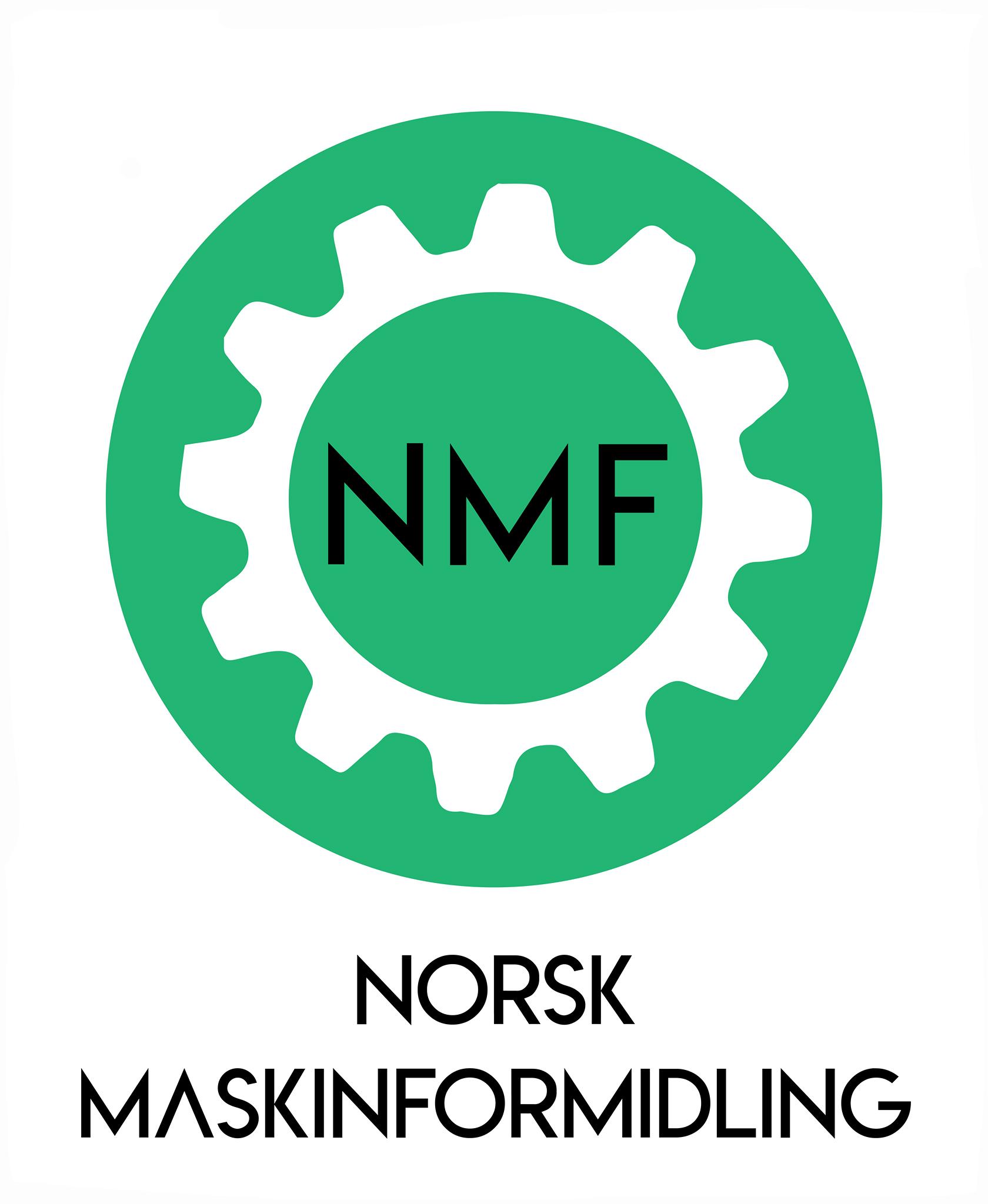 Norsk Maskinformidling
