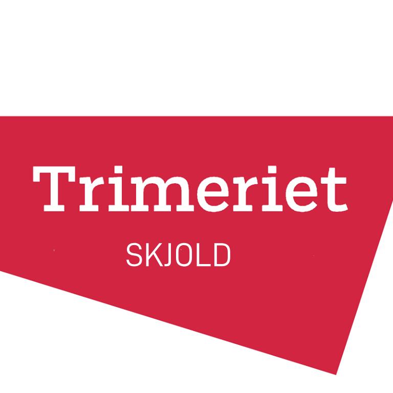 Trimeriet Skjold