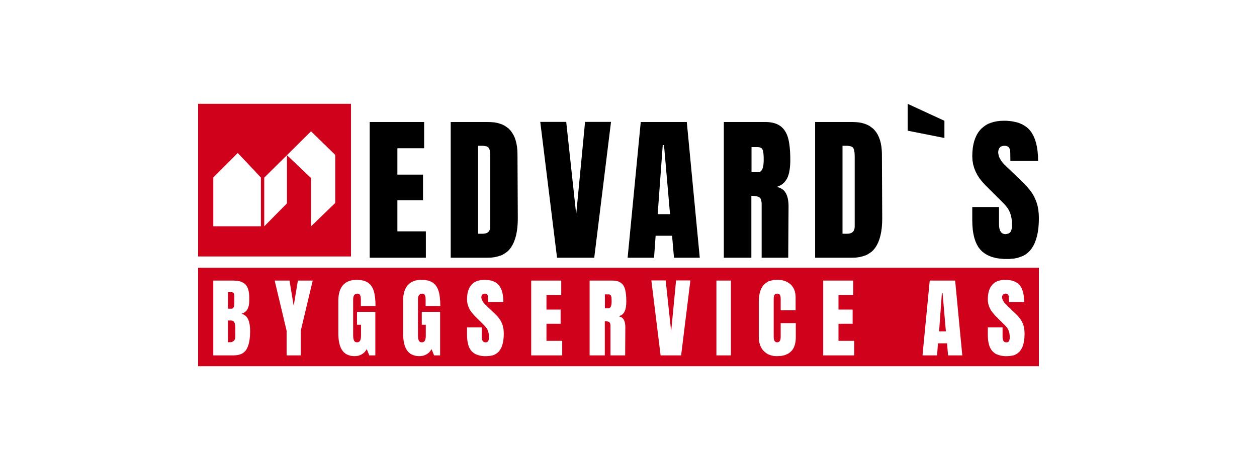 Edvards Byggservice