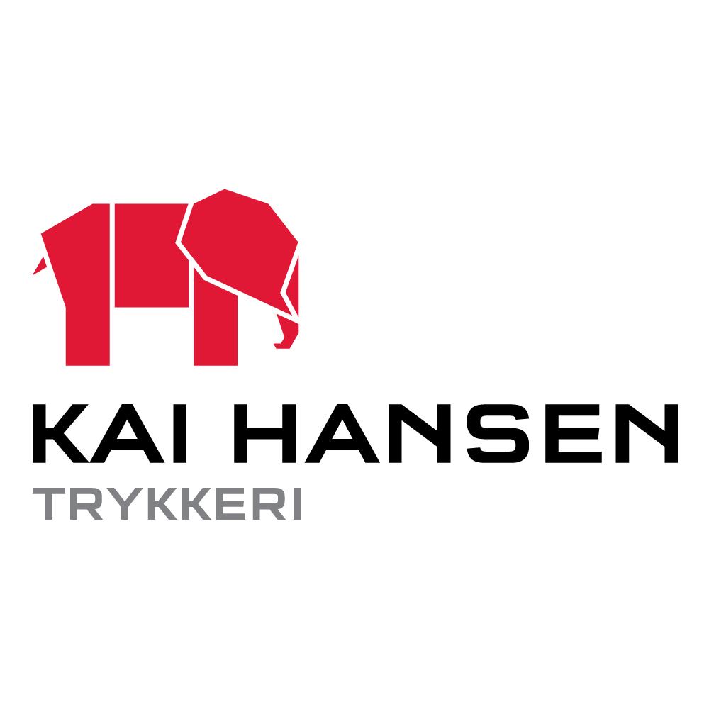 Kai Hansen Trykkeri