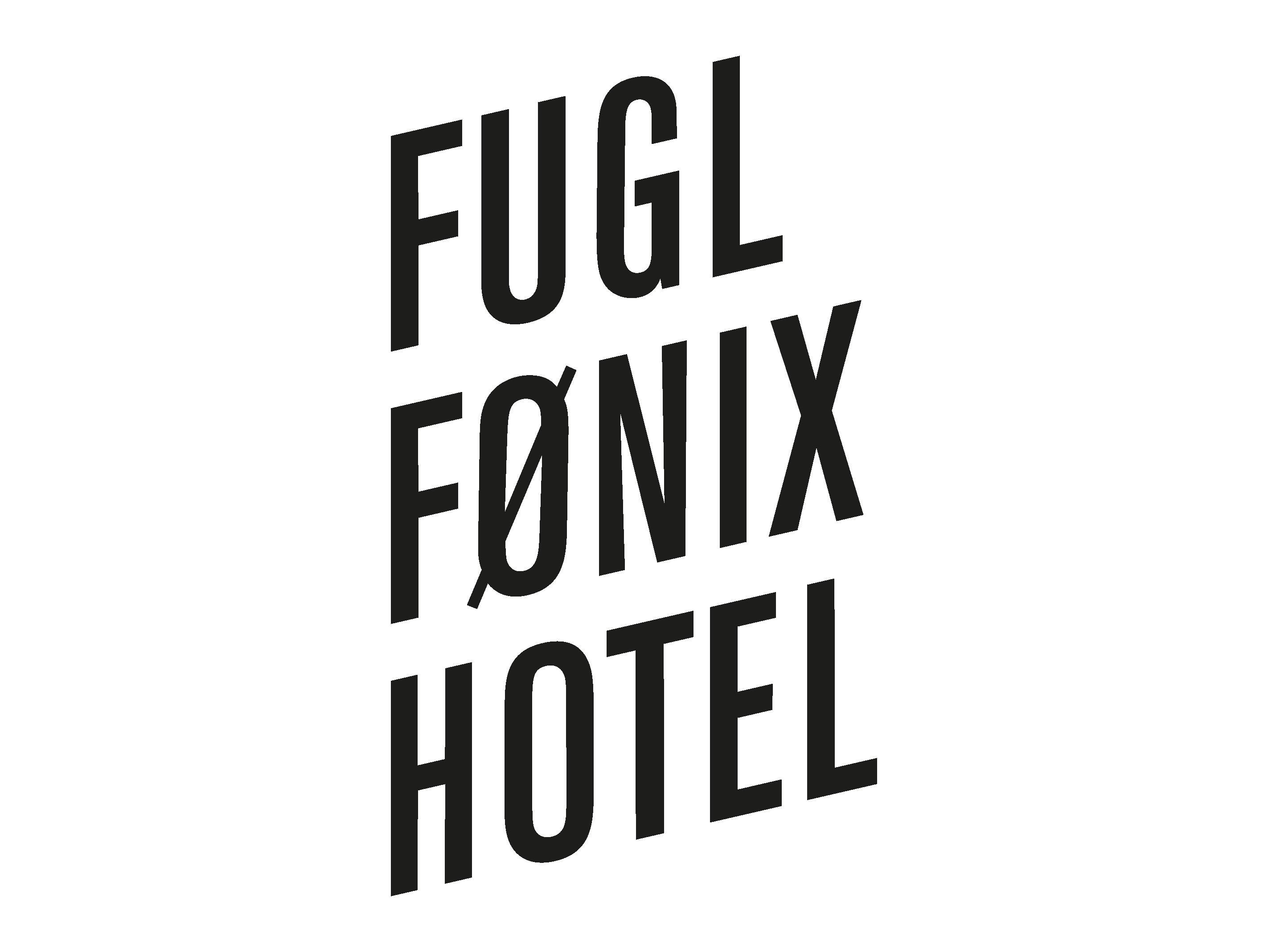 Fugl Fønix Hotel