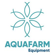 Aquafarm Equipment