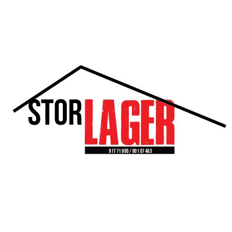 Steinsland Storlager