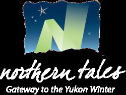 Northern Tales - Gateway to the Yukon Winter