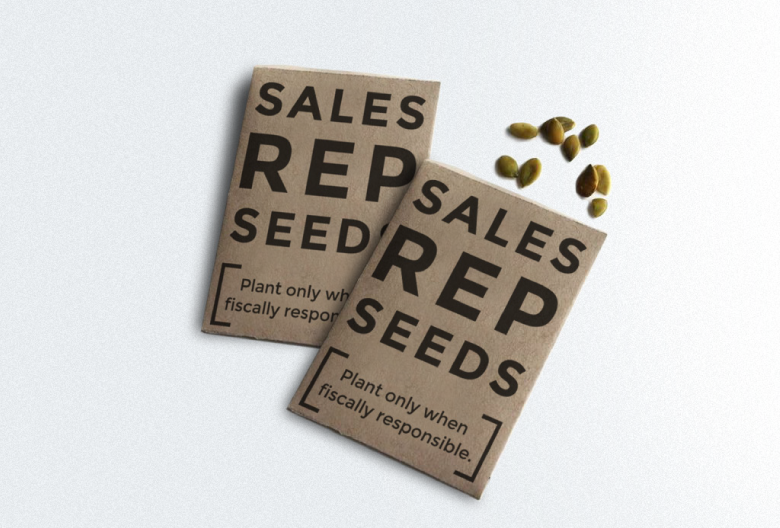 Ready to Expand Your Sales Team? Start with These Steps