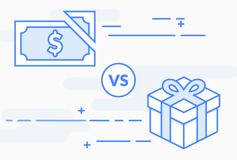 What's the Difference Between Commission and Bonuses?