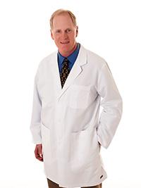 Nicholas C. Hollenkamp, MD