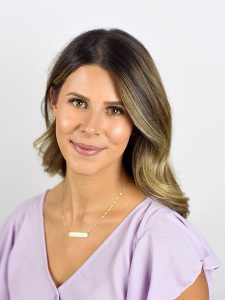 Dr. Taryn Thomas