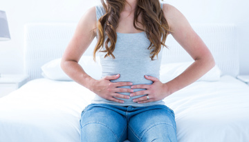 healing-the-gut-image-thumb