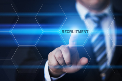 6 Steps to Creating a Brilliant FinTech Sales CV