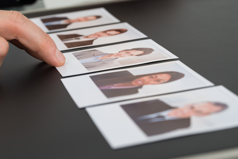 Little Known Hacks to Finding the Best Recruiter to Propel Your Career