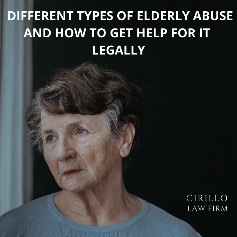different-types-of-elderly-abuse-and-how-to-get-help-for-it-legally