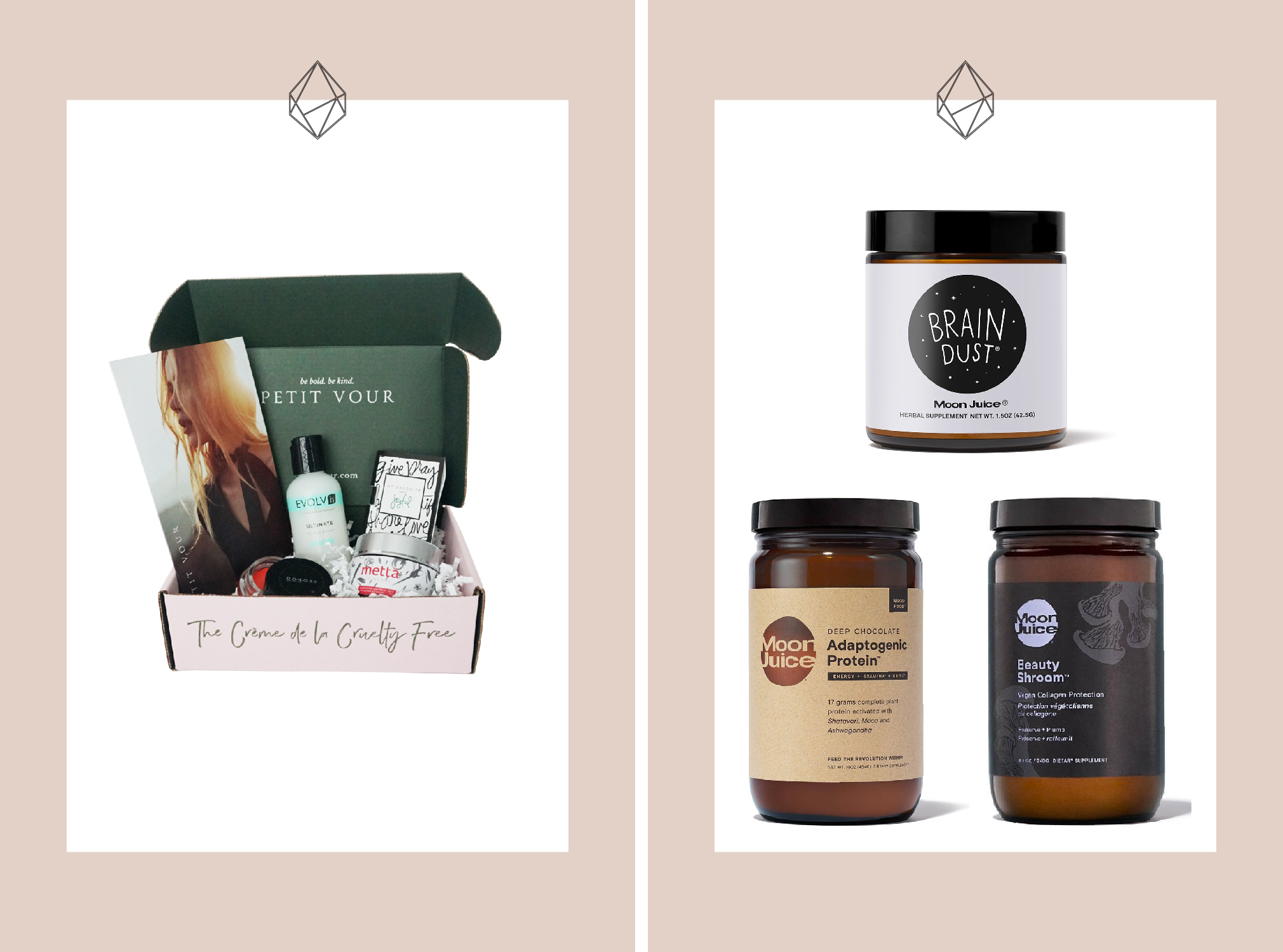 Behind The Glow_Wellness Wish List_4