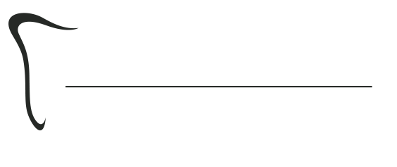 Indianapolis Periodontal and Dental Implant Associates