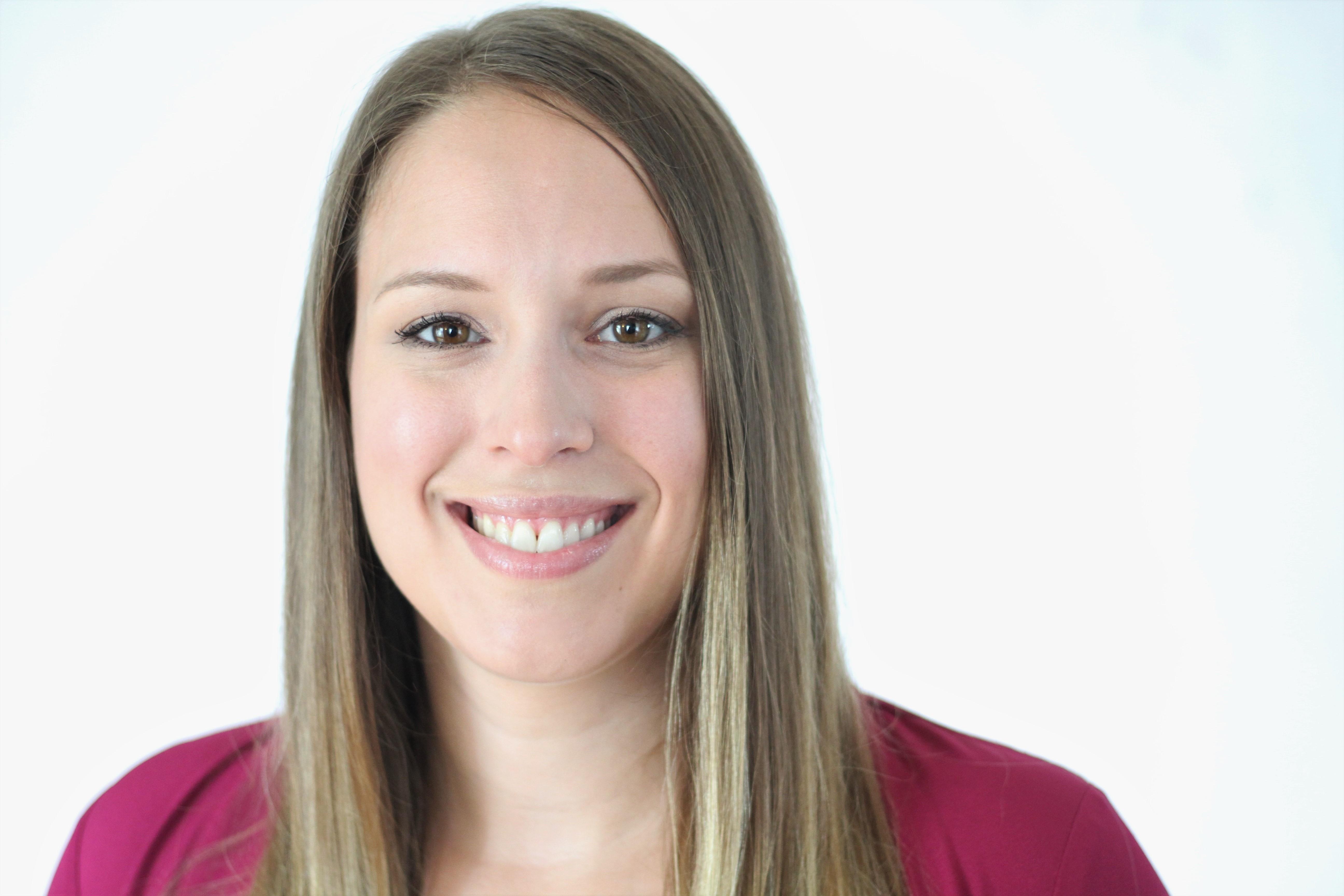 Dre Stéphanie Bennett | Chiropraticienne | Trois-Rivières