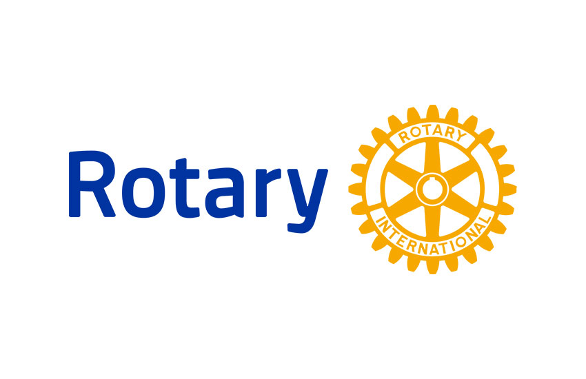 Rotary Club of Amsterdam, NY