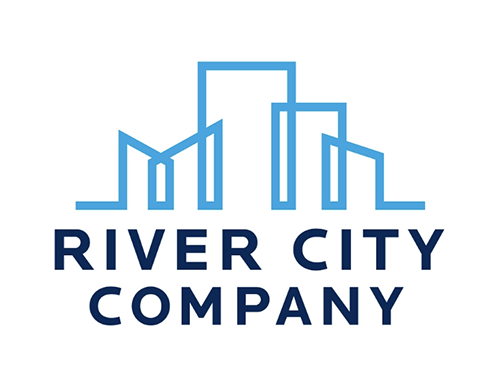 River City Company