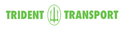 Trident Trasnport