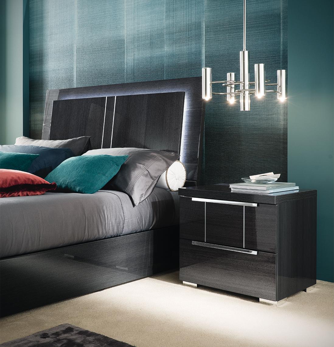 Versilia Bedroom - Night Stand