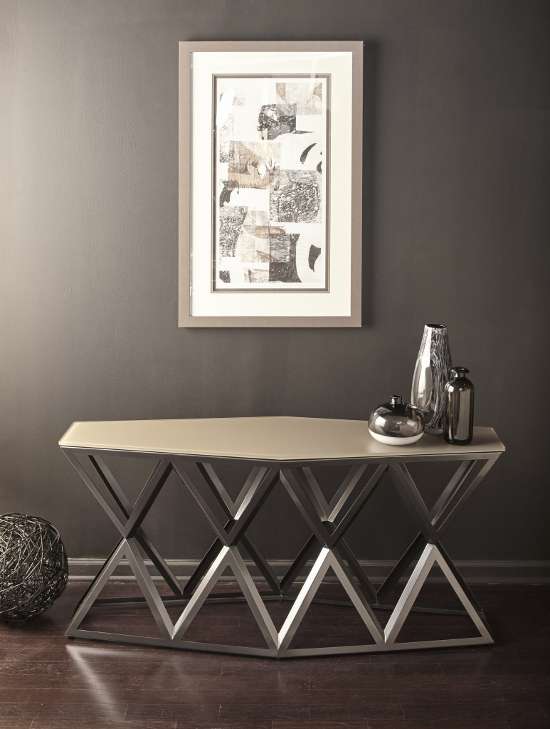 ICON coffee table 5