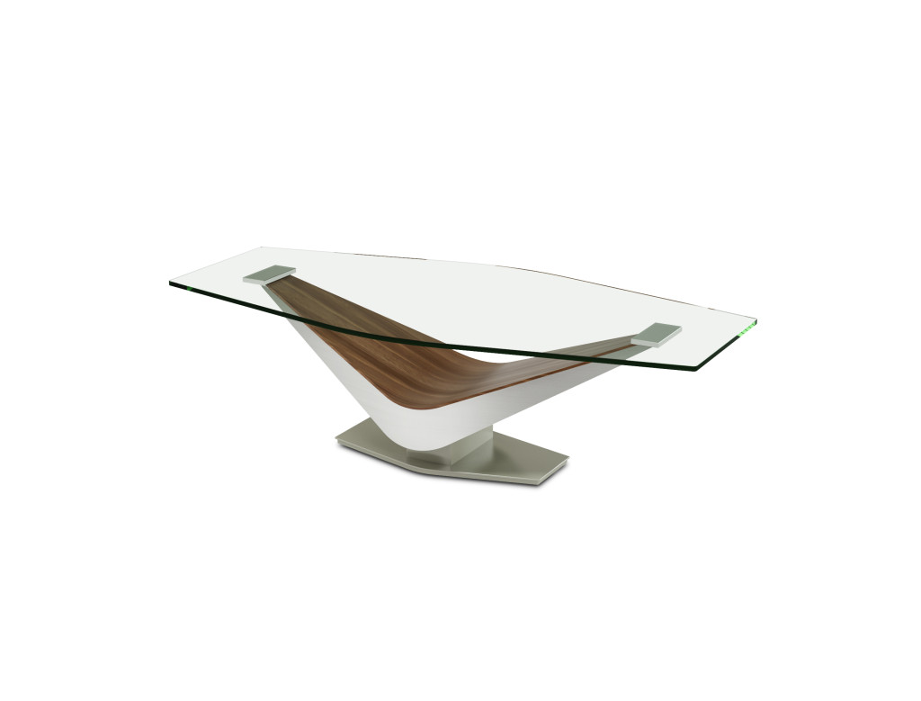 Victor coffee table 1