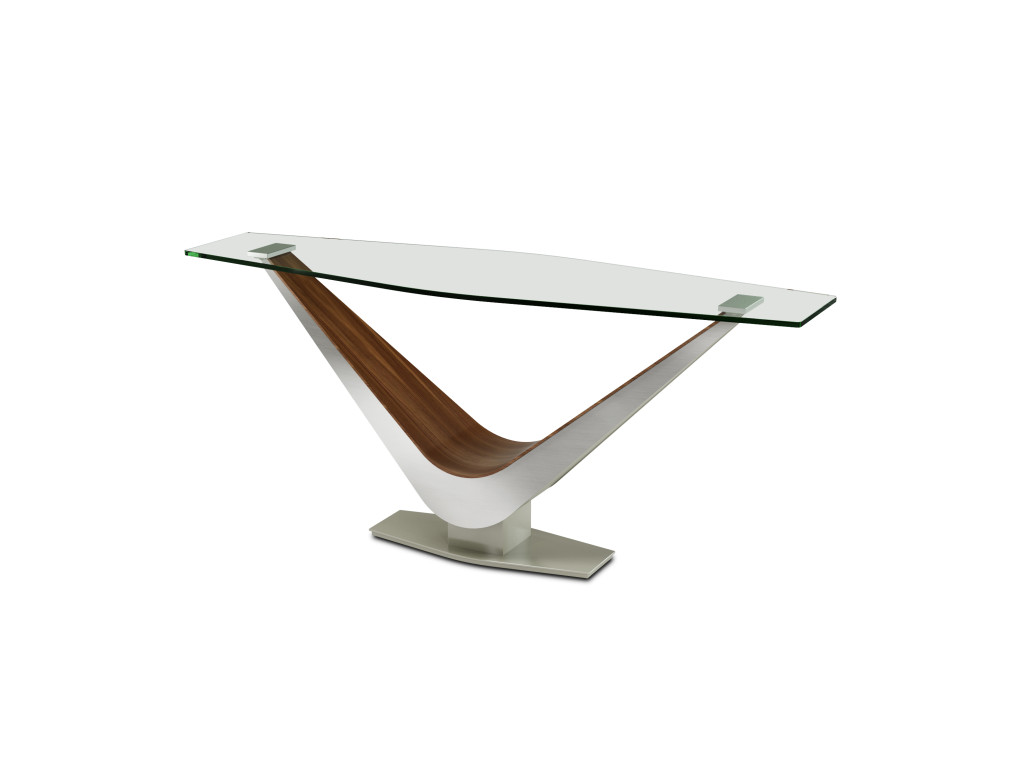 Victor coffee table 2