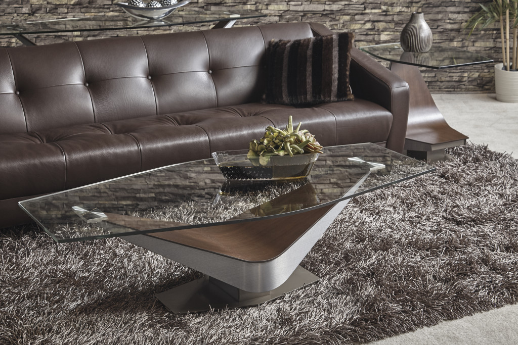 Victor coffee table 4