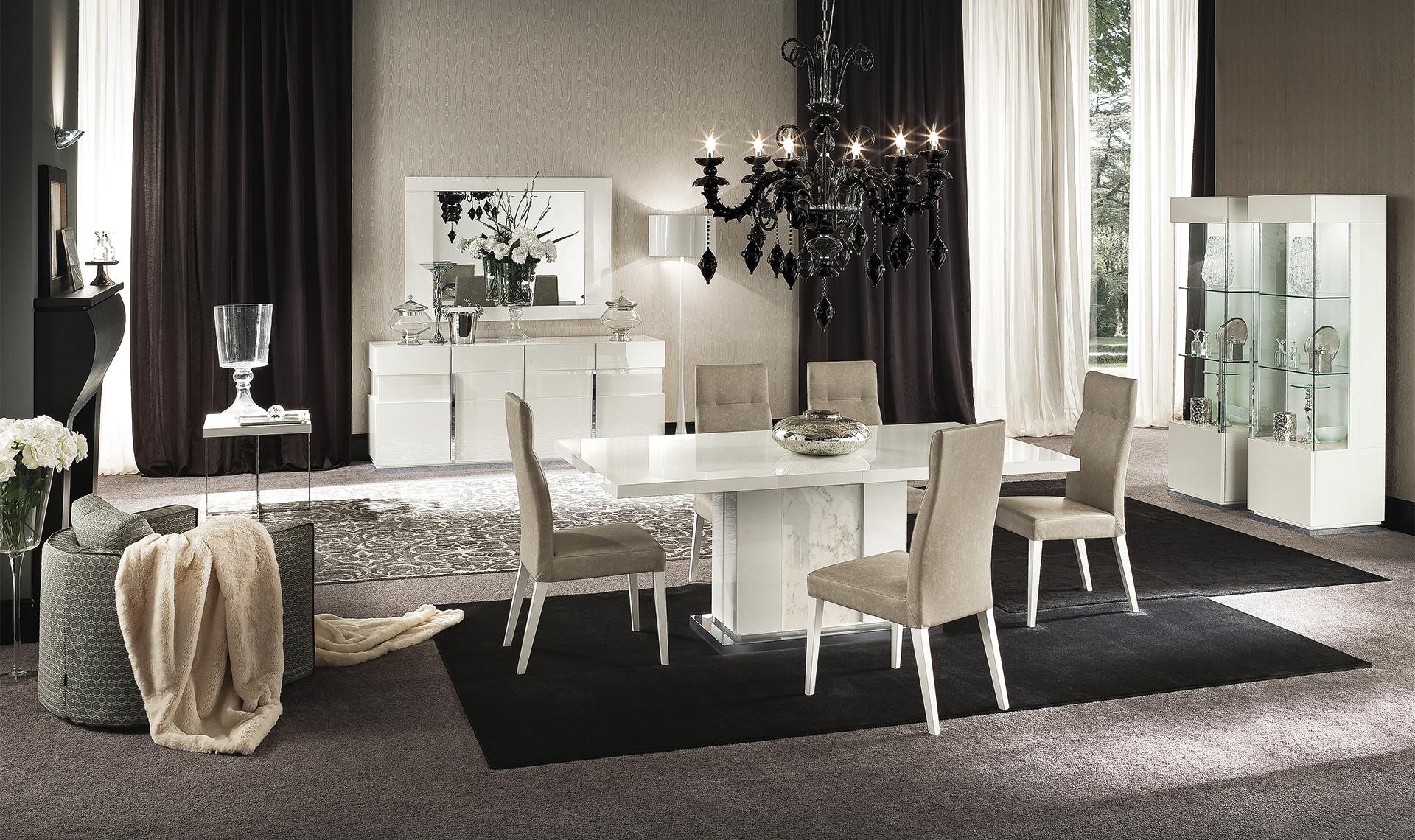 Canova Dining Room 3