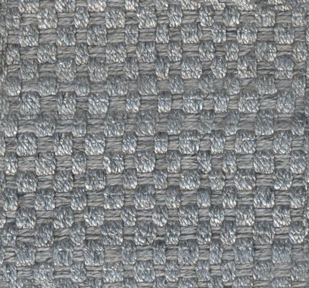 Monaco Living Room Caprera fabric 5