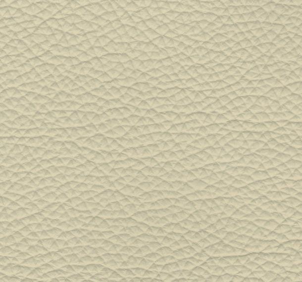 Monaco Living Room Leather 1