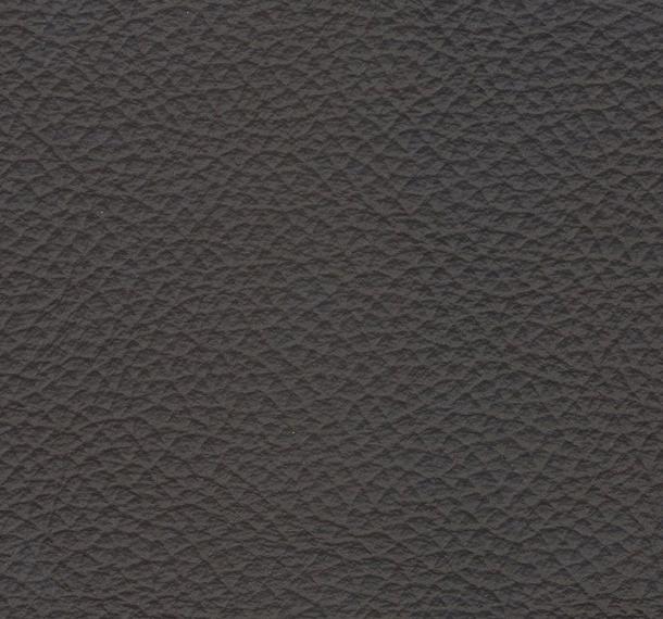 Monaco Living Room Leather 2
