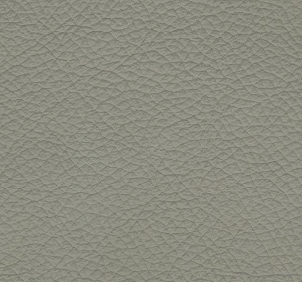 Monaco Living Room Leather 3