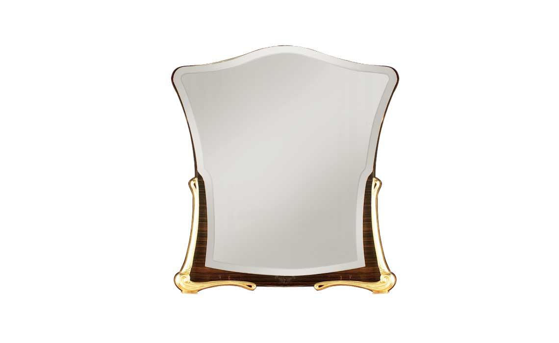 Rossini Bedroom Mirrors