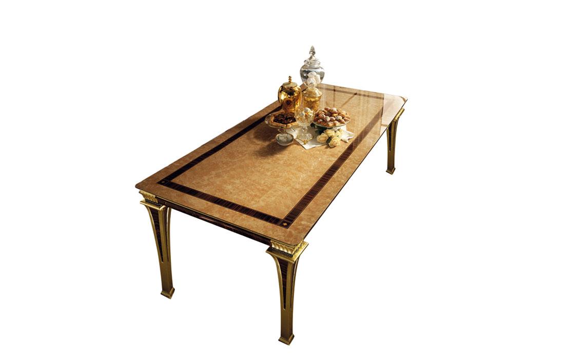 Rossini Dining room Tables