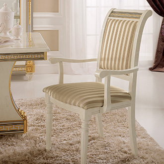 Liberty Dining Room dining armchair