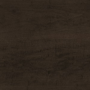 City Dining table Finishes 4