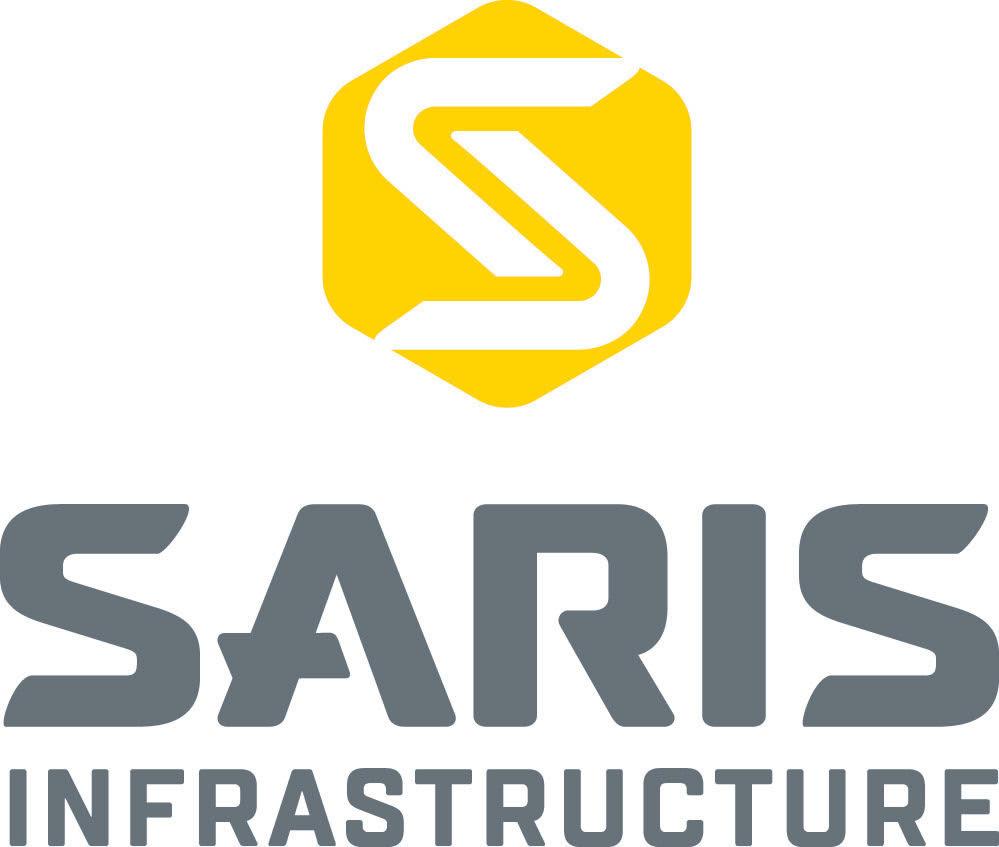 Saris Infrastructure
